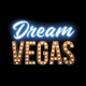 Dream Vegas Casino Review 320x320