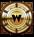 Fortunium Slot - Wild Symbol