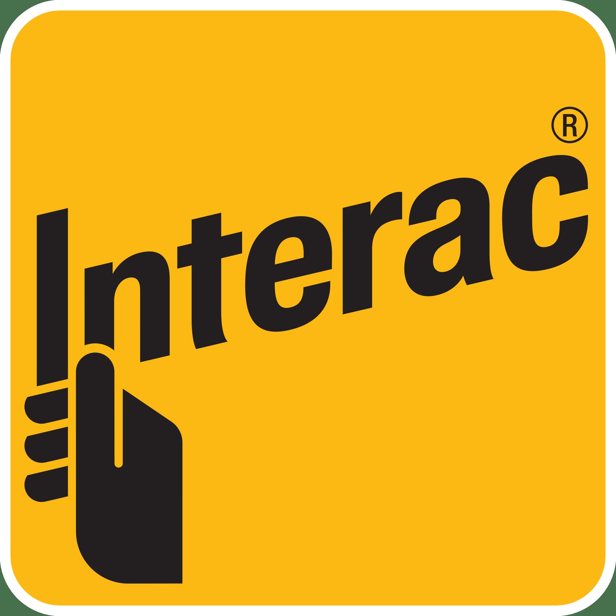 Interac Casino Banking - Logo-min