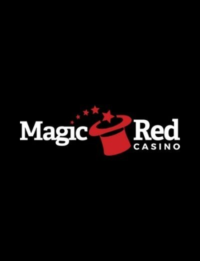 Magic Red 400 x 520