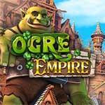 Ogre Empire slot small