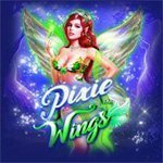 Pixie Wings slot small
