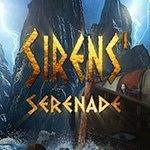 Sirens' Serenade slot small