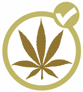 Weed Approved-min