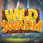 Wild Swarm slot small