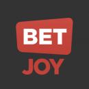 BetJoy Casino 320x320