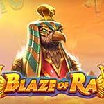 Blaze of Ra-slot-small