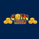 CoinFalls Casino 320x320