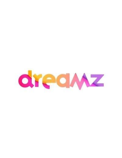 Dreamz Casino 400 x 520