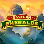 Eastern Emeralds slot small