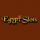 Egypt Slots Casino 320x320