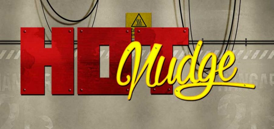 Hot Nudge-slot-main