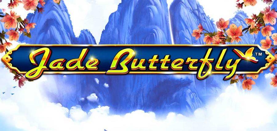 Jade Butterfly slot-main