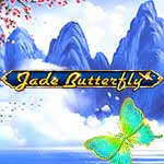 Jade Butterfly slot-small