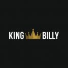 King Billy Casino 320x320