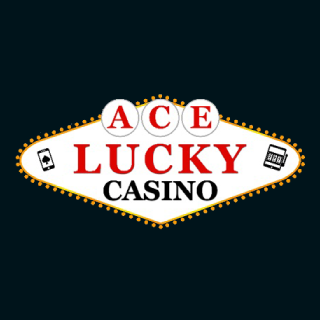 Ace Lucky Casino 320x320