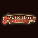 Music Hall Casino 320x320