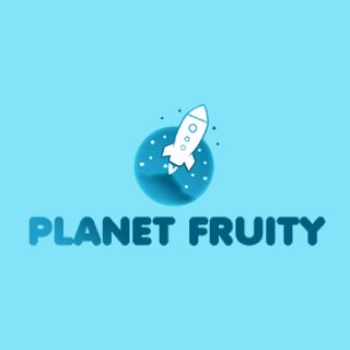 Planet Fruity Casino 320x320