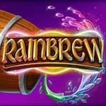 Rainbrew slot small