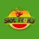 Slot Fruity Casino Logo