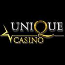 Unique Casino 320x320