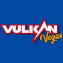 Vulkan Vegas Casino 320x320