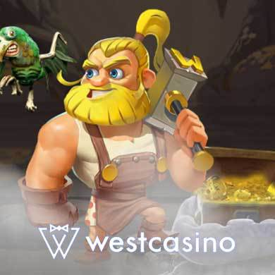 West Casino_390x390