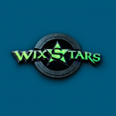 Wixstars Casino 320x320
