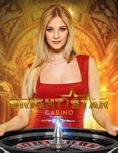 Brightstar Casino 400 x 520