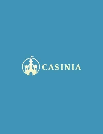 Casinia 400 x 520