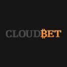 Cloudbet Casino Logo