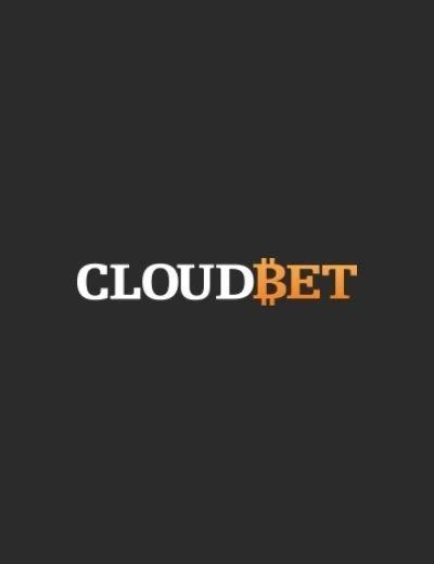 Cloudbet 400 x 520