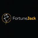 Fortune Jack Casino Logo