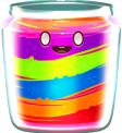 Jammin Jars Wild Symbol