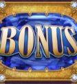 Romanov Riches Slot - Bonus Symbol