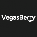 VegasBerry Casino Logo