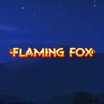 Flaming Fox Slot Review