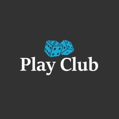 Play Club Casino Logo