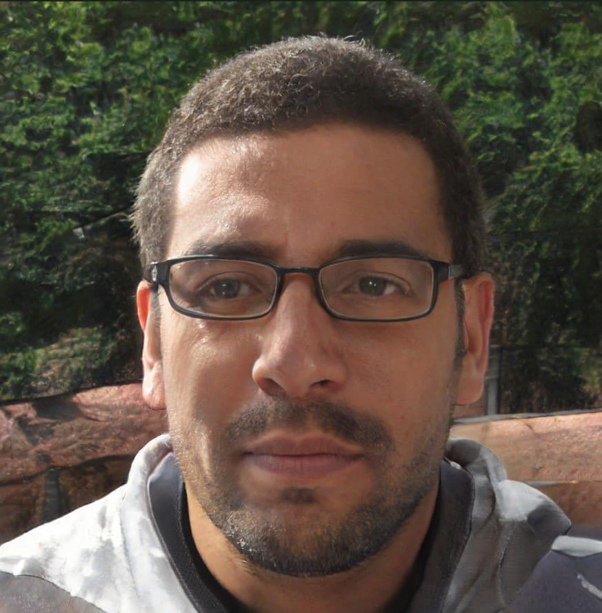 Adam Nadeau - Playcasinos.ca-min