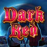 Wicked Tails Dark Red from Microgaming