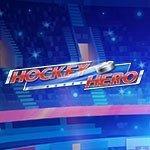 Hockey Hero Slot by Push Gaming