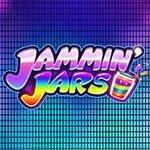 Jammin Jars slot by Push Gaming