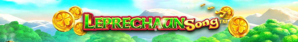 Leprechaun Song Slot by Pragmatic Play