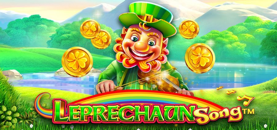 Spiele Leprechaun Song - Video Slots Online