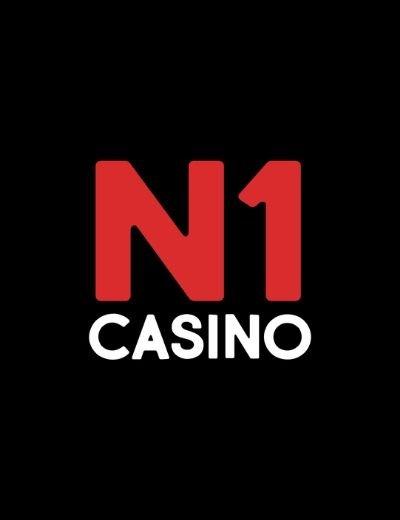 N1 Casino 400 x 520