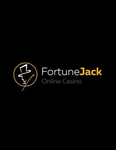Fortune Jack 400 x 520