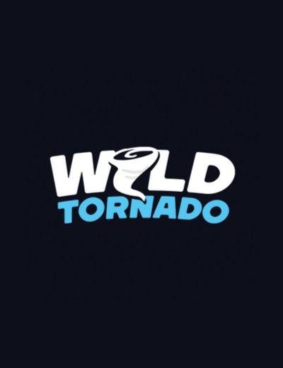 Wild Tornado 400 x 520