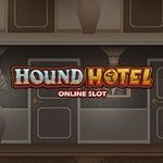 Hound Hotel Slot by Microgaming