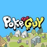 Poke the Guy Slot by Microgaming