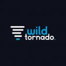 wild tornado casino 320 x 320